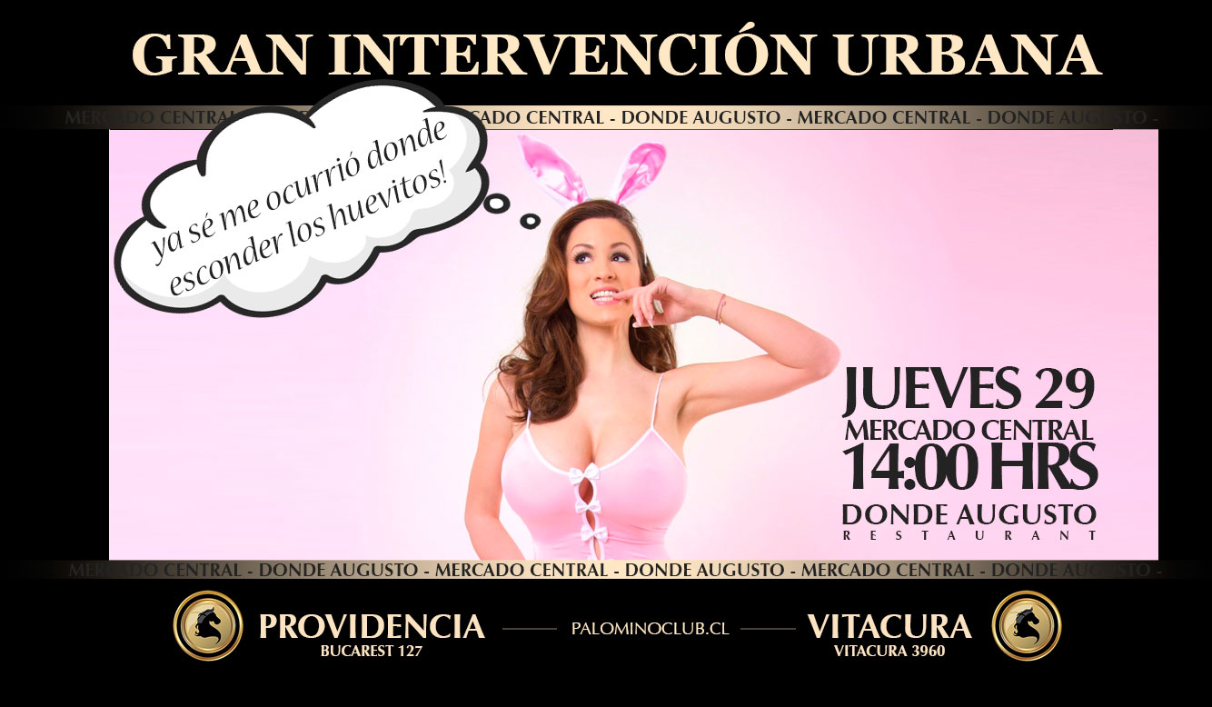 intervencion-urbana-slider
